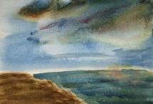 landscape17