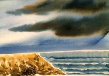 landscape28