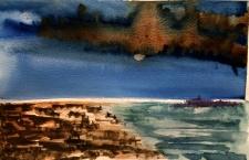landscape30
