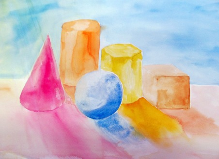 watercolour 1