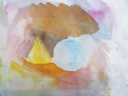 watercolour 16