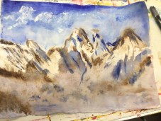 watercolour 45