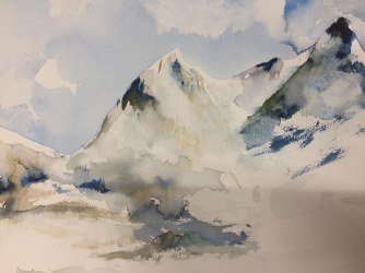 watercolour44