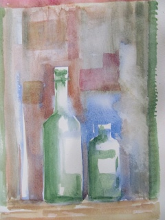 Nick S WATERCOLOUR 2 jpg