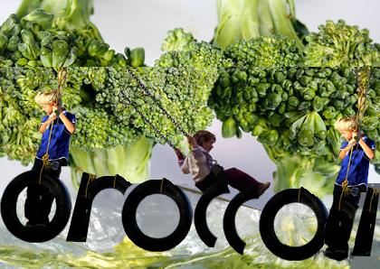 broccoliGP